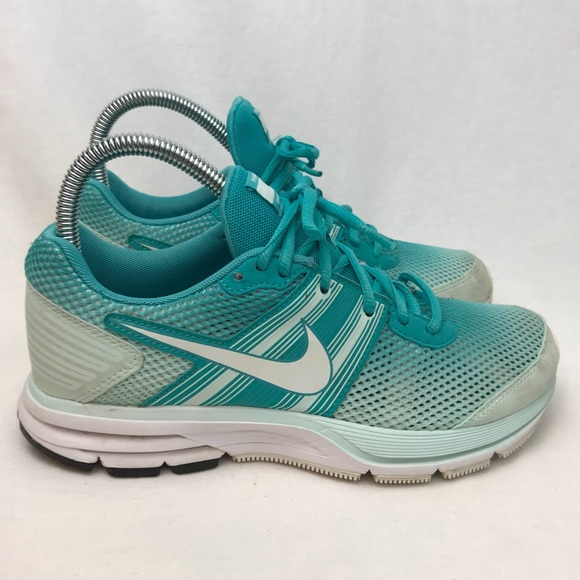 1aa55077ef49 Nike Air Zoom Pegasus 29 Womens Running Shoe 7.5. M 5b6411410945e078e6ba71b2